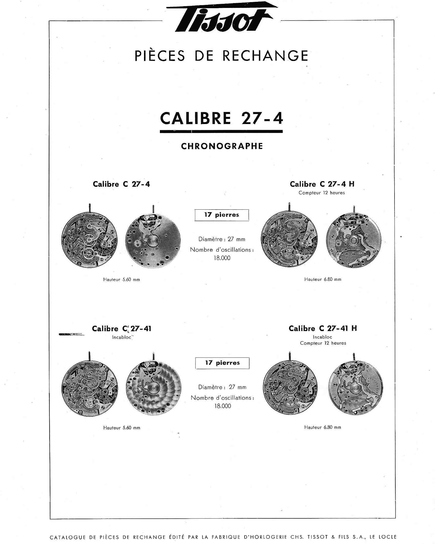lwc 27 la clinique horlog re service et vente de montres porrentruy jura suisse. Black Bedroom Furniture Sets. Home Design Ideas