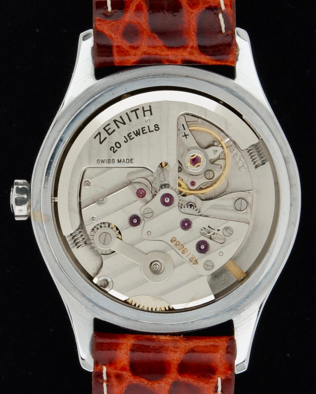 La famille des calibres ZENITH à butées ( Calibres 133.8 et 71 ) 1547801661_Zenith_calibre_133.8_automatique_a_marteau_annee_1955_clinique_horlogere