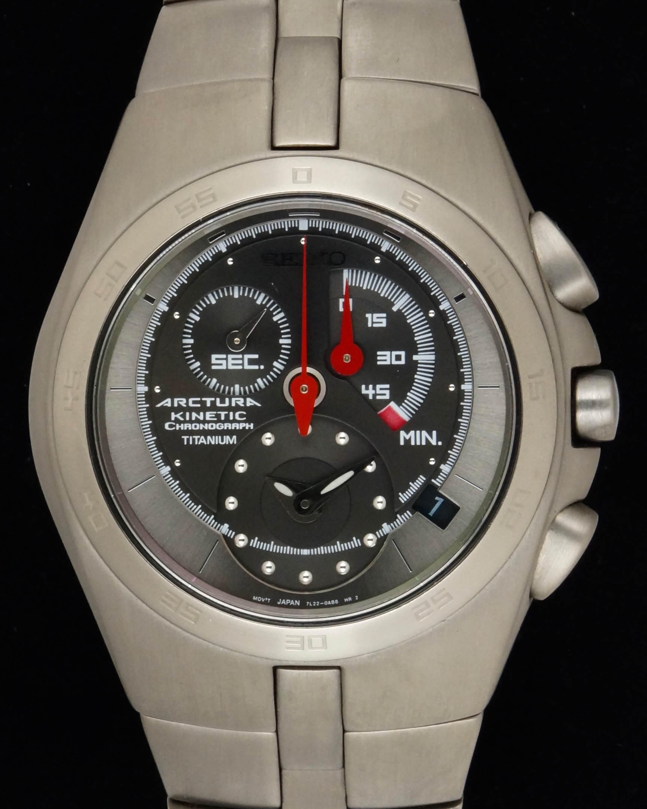 collection of seiko la clinique horlog re service et vente de montres porrentruy jura suisse. Black Bedroom Furniture Sets. Home Design Ideas
