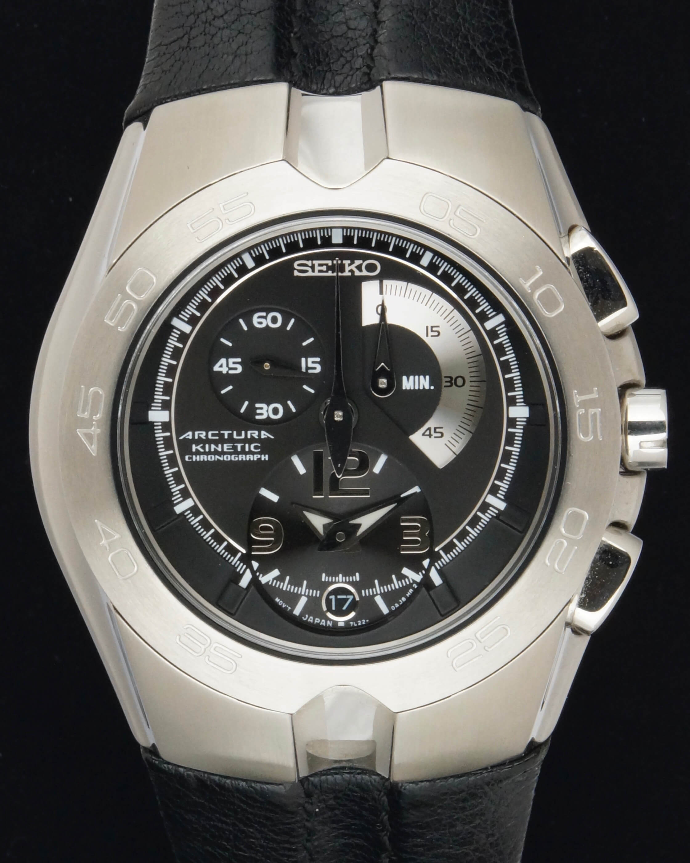 collection de seiko la clinique horlog re service et vente de montres porrentruy jura suisse. Black Bedroom Furniture Sets. Home Design Ideas