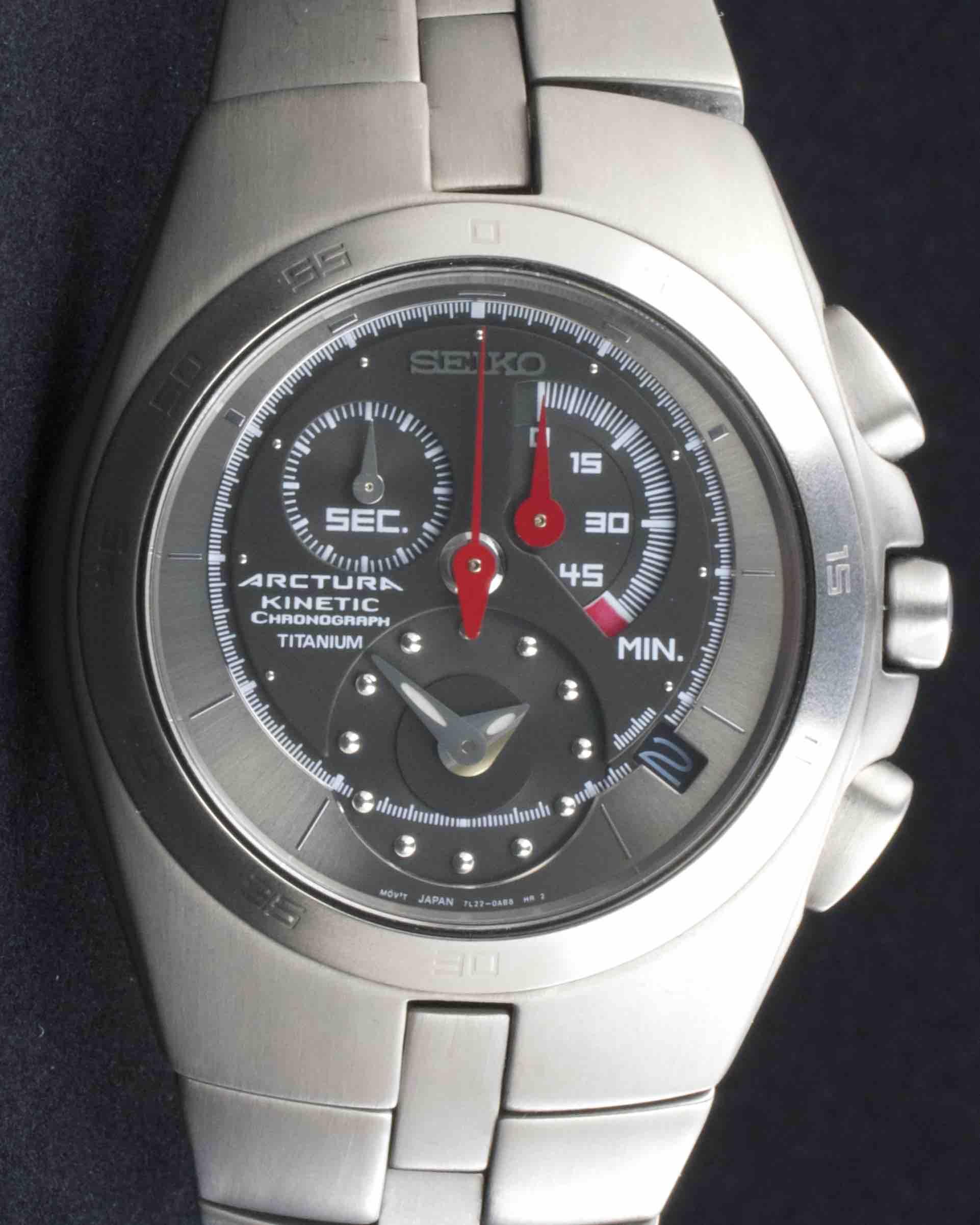 seiko kinetic a la clinique horlog re r paration et vente de montres porrentruy jura suisse. Black Bedroom Furniture Sets. Home Design Ideas