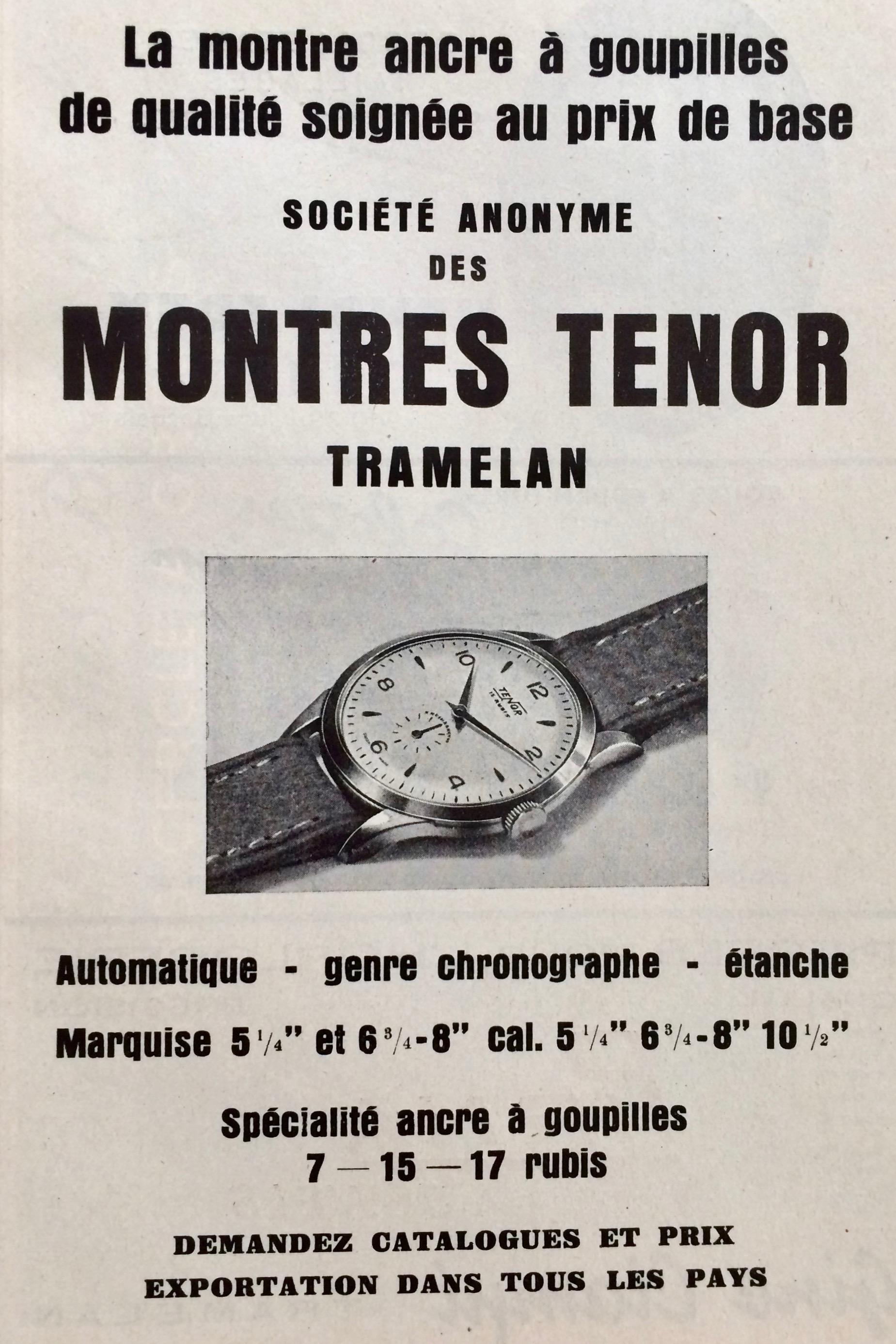 1487781476_Tenor_montres_tramelan_ancre_